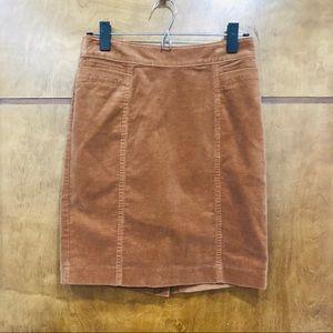 Ann Taylor Pencil Skirt ⚰️🦂✏️